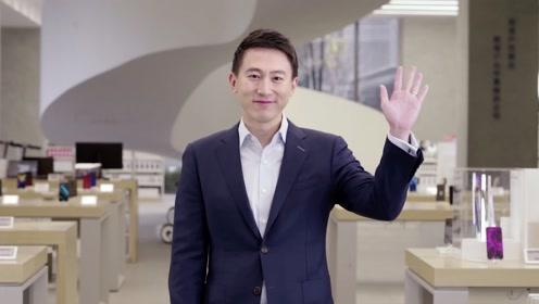 小米CFO周受资解读2019年Q3小米集团财报