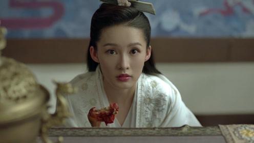速看《庆余年》第三集 范闲林婉儿神庙相见 范闲回府智斗姨娘