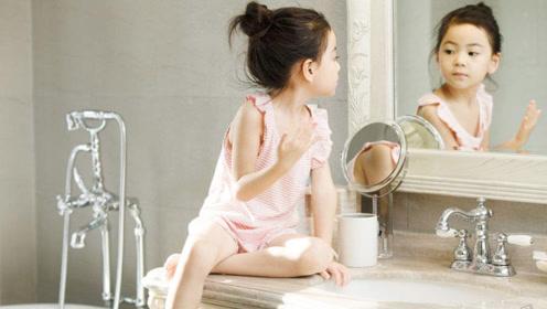 为什么说晚上照镜子不吉利?真的会出现不干净的东西?心理暗示!
