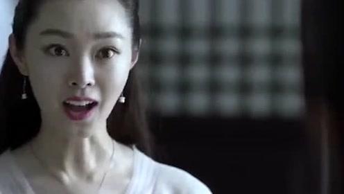 《庆余年》开播,宋轶饰演京都第一才女范若若,网友:气质脱俗聪慧可爱