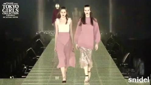粉白的设计,尽显时尚艺术的新潮,浪漫十足