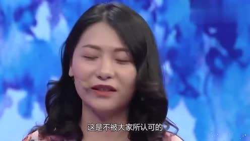 警察把24岁美女妻子绑家里3年,只因妻子太漂亮,上台涂磊看愣