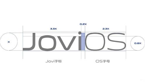 vivo新系统JoviOS曝光,详细内容抢先看!