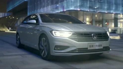 这车从12.89万降到10.29万起,10月份卖出36015辆