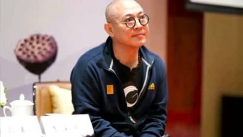 李连杰吴亦凡刘亦菲被网警点名:中国不承认双国籍,严重者拒绝入境