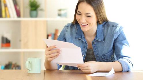 【未播花絮】给新妈妈的一封信:产后如何成为更好的自己?