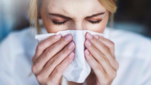 女性体质虚弱爱生病?提醒:坚持3件事,提高身体免疫力