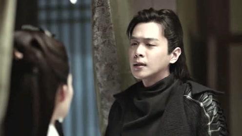 《庆余年》范闲在林婉儿面前释放自己压抑的情绪,滕梓荆就是个笨蛋