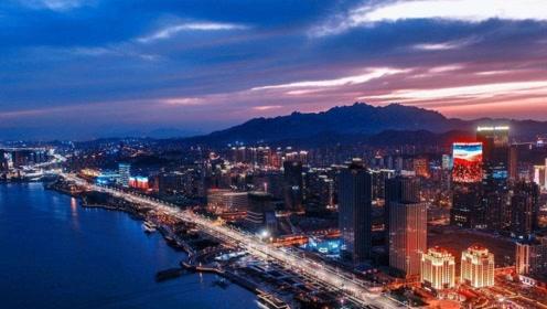 中国最惨的四个省会 其他城市名头太响夺走所有风头