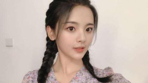 """酒神称杨超越前男友是WE教练 曝她""""经常被赶出去"""""""