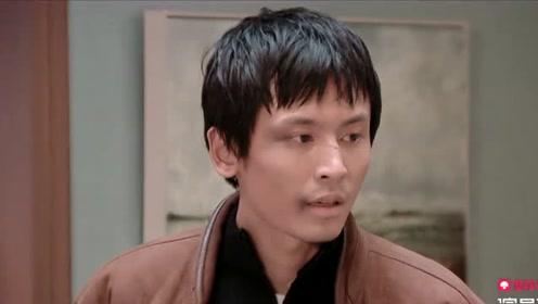 郭敬明谈第一次看《我的兄弟姐妹》的感受,感动的哭了