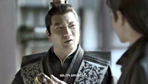 《庆余年》最强情报王启年,范闲:还有什么你不知道的事吗?