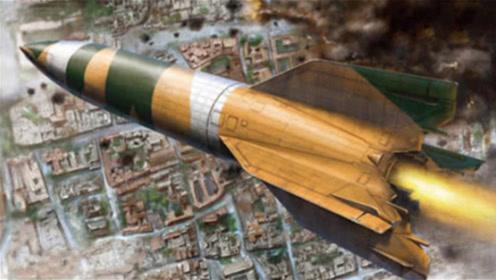伊朗空军长途奔袭!精确摧毁10亿吨石油基地,美声称局势失控