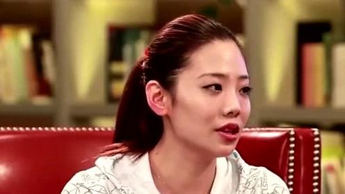 杨阳洋唱《野狼disco》很陶醉 杨云:能睁开眼吗