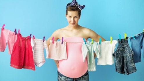 进入产房后,这3样东西准妈妈可能会用到,最好提前放进待产包
