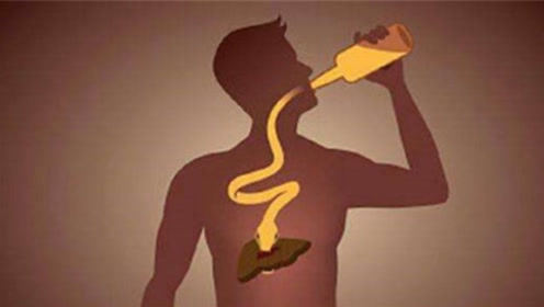 男性长期滴酒不沾,身体会发生什么变化?听听医生怎么说