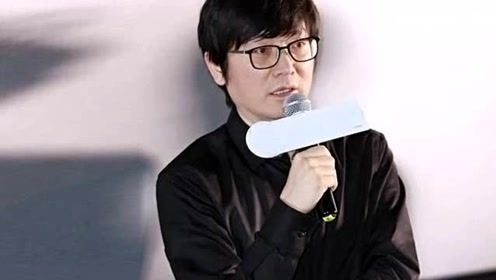 《南方车站的聚会》今日上映,导演刁亦男首次曝光他为何选择胡歌