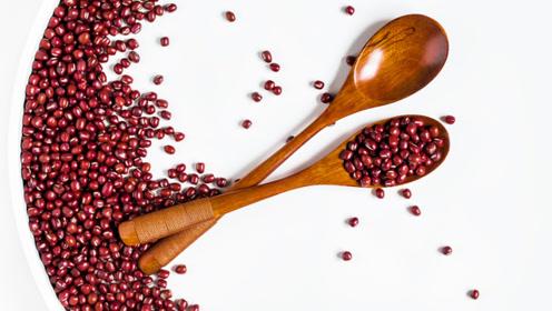红豆能稳定血糖?食用上搭配一物效果会更好,不懂得快学习