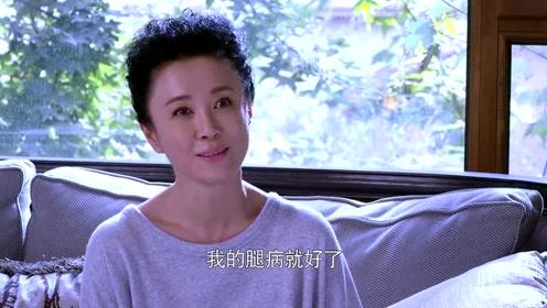阿庆不愿意结婚,只希望留在赵家,肯定还有感情!