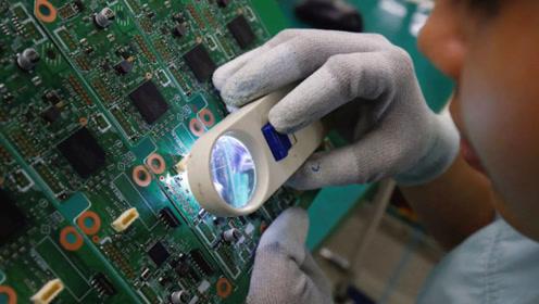 迎来新突破!又一国产芯片代工巨头获得华为青睐:即将崛起