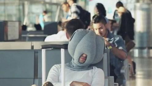 日本奇葩公司员工睡觉就能赚钱 网友:我能睡到公司破产