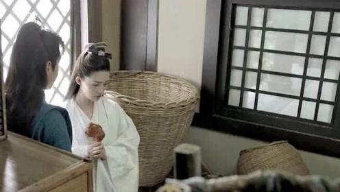 庆余年:庆帝准备暗中范闲刺杀,陈萍萍的帮助下庆帝怂了