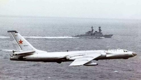 为了1000万美金,两名飞行员杀害3名同伴,驾驶俄先进轰炸机叛逃