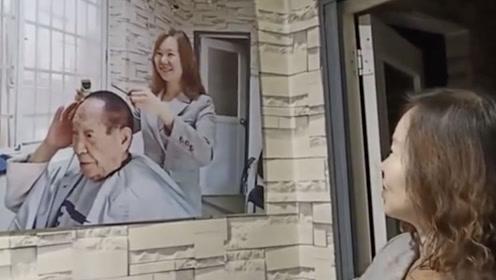 """""""90后""""袁隆平又上热搜了,不过,这次网友却很担心……"""
