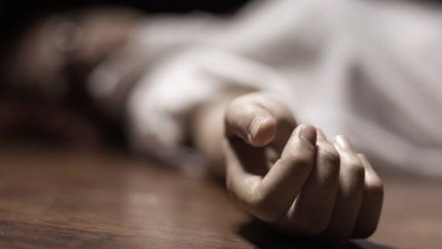 人在死亡后,身体里的血液都流到哪里去了?现在知道还真就不算晚
