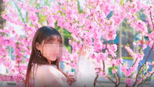 北大女生遭男友精神折磨后自杀 女生母亲:嫌弃女儿不是处女