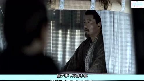 《庆余年》:林珙之死的必然性,自以为是的刺杀范闲,竟只是一个局?