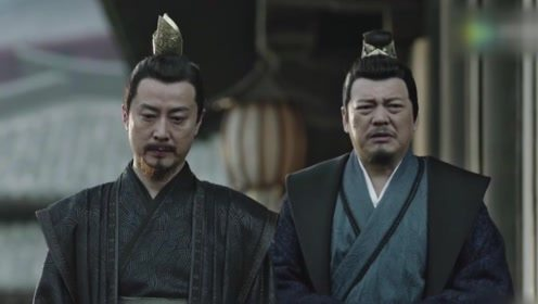 《庆余年》林相要杀范闲,范闲身后的绝世高手,要暴露了?
