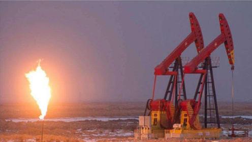 山西发现天然气资源,将依靠天然气资源,实现华丽转型