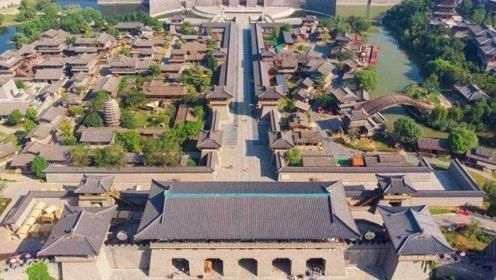 """我国带""""京""""的三座城市,除北京、南京外,另一座在哪里"""