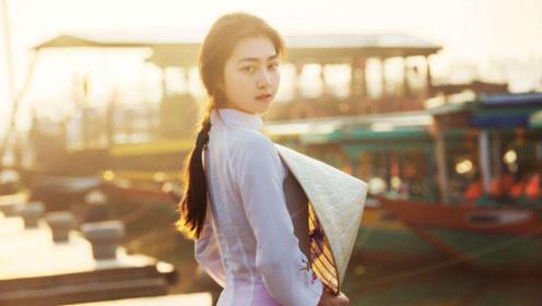 """去越南旅游,假如有漂亮姑娘问你""""要不要黄瓜"""",不要搭理她!"""