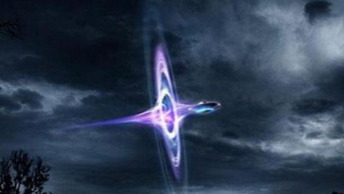 引力波与光速是一致的,若人类造出引力波,就可以实现光速飞行?
