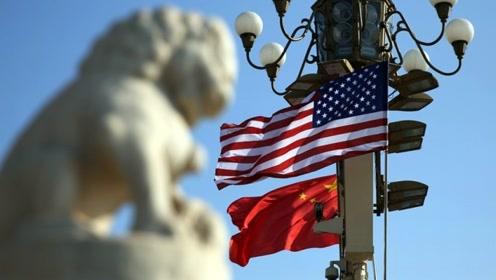 中国正在成为能源超级大国!美国前高官呼吁:别让中国赢了!