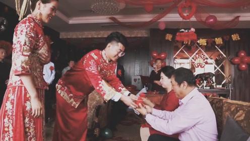 无欢乐不结婚,别人是来结婚的,你们是来搞笑!