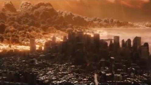 46亿年的地球,只发展出人类一个文明吗?看完令人深思