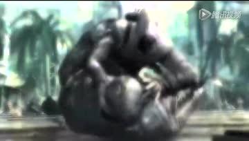 【神探苍英雄百科】第26期 瞬杀!泰隆助你秒掉所见一切!