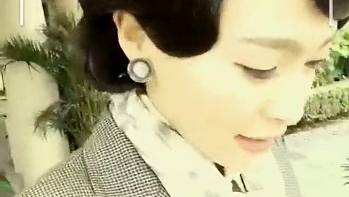 最美赵默笙——唐嫣私房视频 九头身爱搞怪