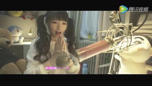 《气质少女》MV首发 gogomusic群星重返校园