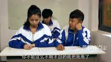 北京赛车走势图|北京赛车官网群8197771|北京赛车pk10