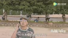 北京赛车官网 pk10开奖群8197771 北京pk10开奖直播