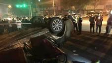 漯河滴滴车车祸