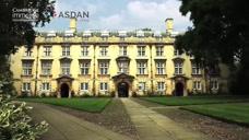 2017剑桥大学夏校宣传片【ASDAN CHINA】