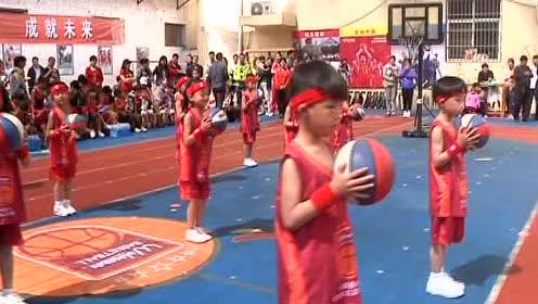 幼儿园篮球比赛1.mpg
