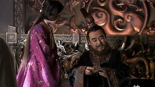 当秦始皇看见手机会是什么样子呢?