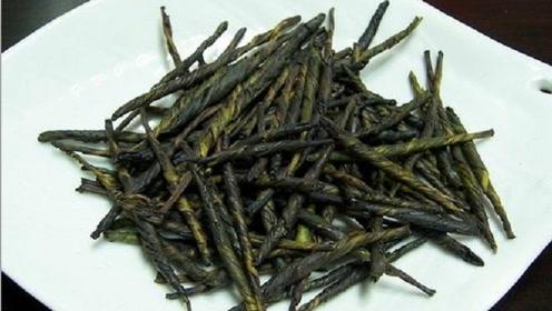 苦丁茶清热解毒,但这3种人喝它等于喝毒药,尤其是第3种不能碰