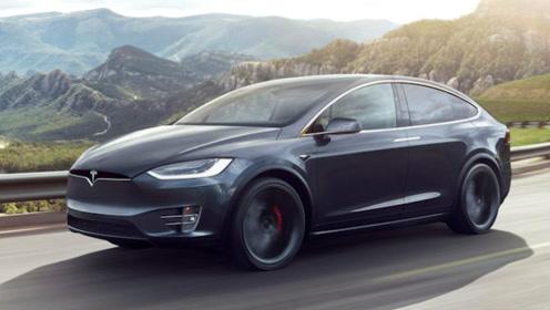 特斯拉将于周日停产售价最低款Model S 75
